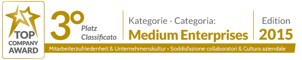B 3_medium WEB