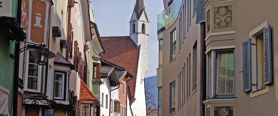 Altstadt (23)