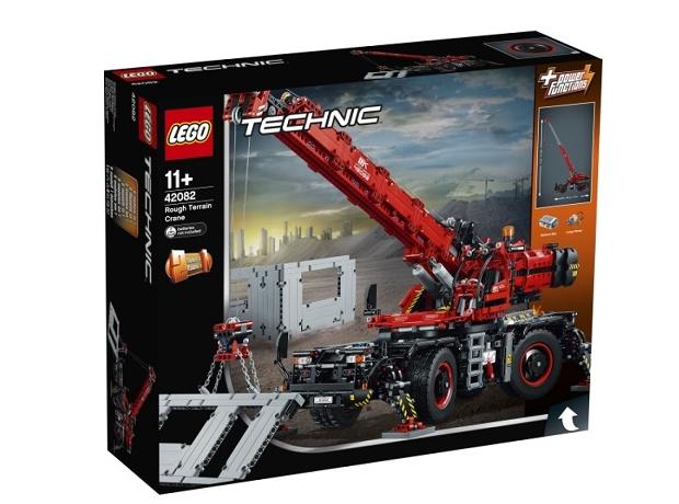 Lego 42082_480 PX