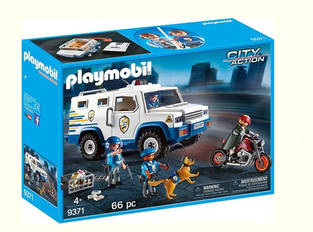 9371_Playmobil