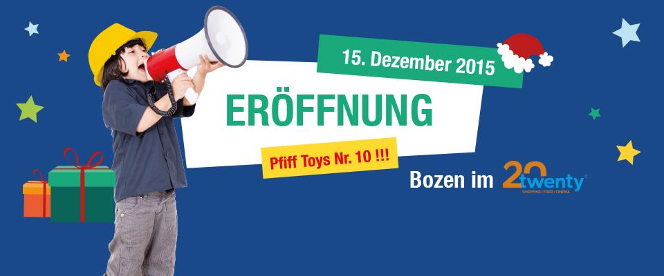 Pfifftoys-Eroeffnung-BZ-website-bild-groß-de-FINAL