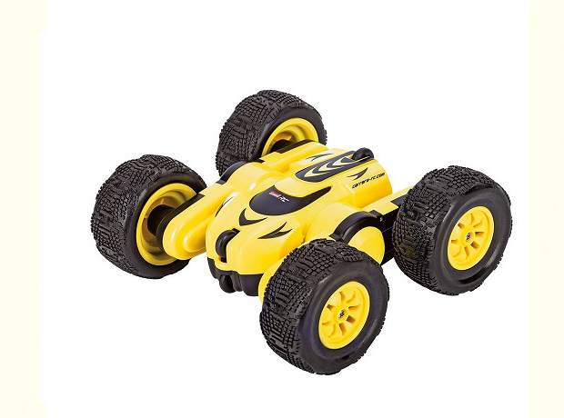 Carrera 370402001