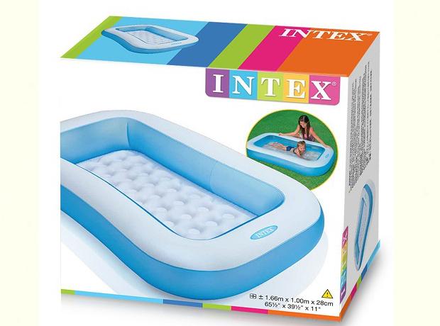 Intex 57403_2